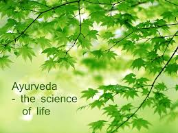 know more about ayurveda the s originated best ayurveda