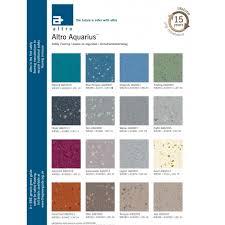 Altro Aquarius Contract Flooring