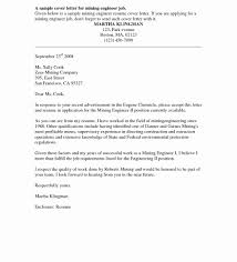 Video Production Cover Letter Best Of Screenplay Cover Letter Choice