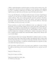 Reapplying For A Job Cover Letter Sample Piqqus Com
