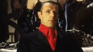 Matrix 4 : Lambert Wilson (le Mérovingien) de retour ? [EXCLU] - Actus Ciné  - AlloCiné