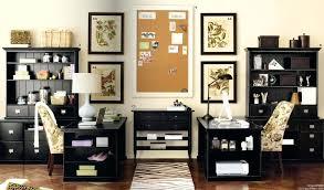 wall art for home office. Wall Art For Home Office Fresh Decor  Ideas . R