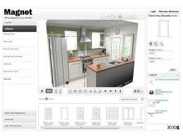 Kitchen Design Tools Online Beautiful Ikea Kitchen Design Tool Mesmerizing  Ikea Home Kitchen Images