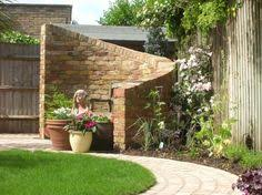 Small Picture Landscape Ideas for Water Runoff tiered garden ideas tiered