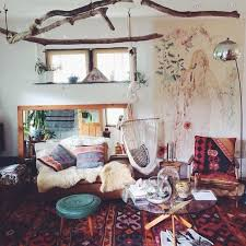 images boho living hippie boho room. 26 bohemian living room ideas images boho hippie