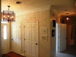 entryway lighting ideas. Image Of: Entryway Lighting Ideas E