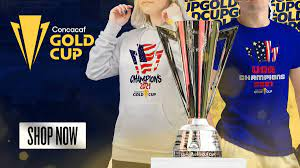 Gold Cup (@GoldCup)