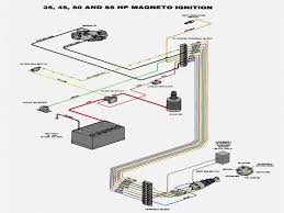 superwinch wiring diagram dolgular com superwinch wiring schematic at Superwinch Lt2500 Atv Winch Wiring Diagram