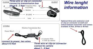 camera wiring schematic wireless backup 2014 tundra diagram medium size of kenwood backup camera wiring schematic swann security alpine diagrams rear view diagram of