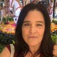 Maryanne McCann - Special Education Teacher - Clark County School District    LinkedIn