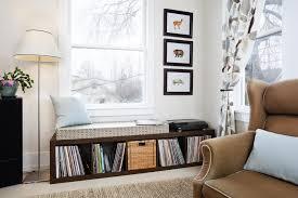 reading nook furniture. Reading Nook Design In Furniture