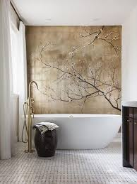 Small Picture Best 20 Modern interior design ideas on Pinterest Modern