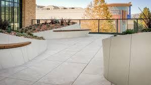 All Design Concrete Corp Concrete Architectural Amenities Furniture Commercial
