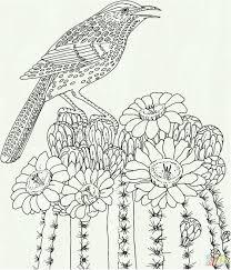 Tweety Bird Wallpaper Awesome Tweety Bird Coloring Pages Free