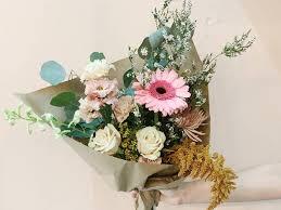 15 best flower s in miami to