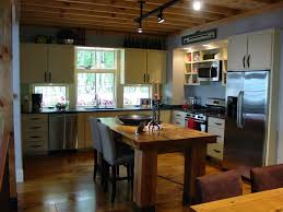 Center Island Kitchen Top 5 Kitchen Island Plans Time To Build