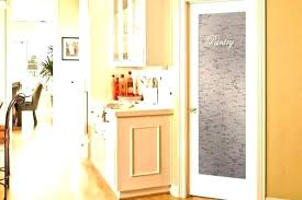 home depot glass glass pantry door kitchen pantry doors home depot kitchen pantry doors wooden and