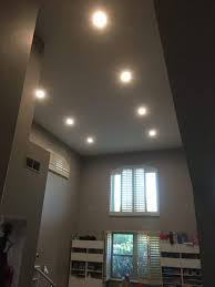 medium size of commercial can lights halo commercial recessed lights commercial electric 4 can lights commercial