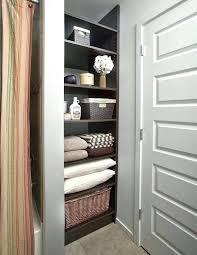 free standing linen closet bathroom linen closet imposing decoration bathroom closet storage ideas shelving pertaining to free standing linen closet