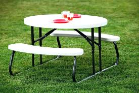 childrens wooden picnic tables wooden picnic table wooden picnic table round wooden picnic tables for