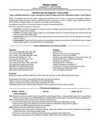 ... Network Security Engineer Resume Doc Network Engineer Resume Network  Security Engineer Resume Pdf Best Network Security ...
