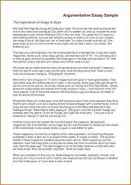 resume writing example essays professional resumes sample online resume writing example essays essay writing service essayerudite custom writing examples of argumentative essays cv examples