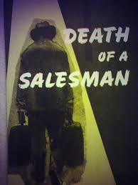 death of a salesman symbolism essay character analysis of willy loman from death of salesman the art