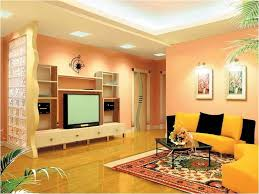 living good room colors