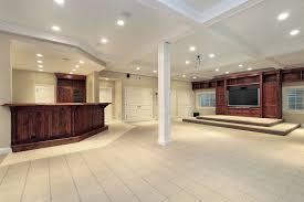 basement remodeling chicago. Trendy Ideas Remodeling Basement Excellent Category Chicago