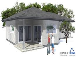 Apartments How To Build A House On A Budget Cheap House Plans To Affordable House Plans To Build