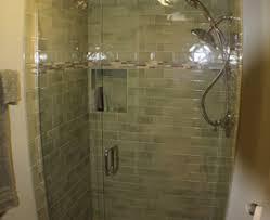 bathroom glass tile shower. simple design glass tile shower floor problems designs with part 9 bathroom