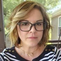 "3 ""Alysia Peters"" profiles   LinkedIn"