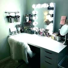 makeup vanity with drawers makeup vanity with drawers bedroom vanity with drawers best makeup vanity bedroom makeup vanity with drawers