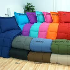 extra long twin comforter sets comforter sets twin was comforter sets twin for girls extra long