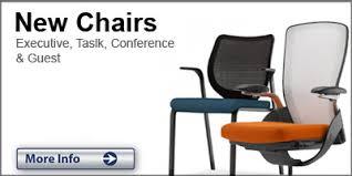 Best New fice Furniture Phoenix Arizona