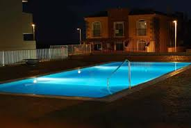 pool water at night. Add Chemicals Set Rhyoutubecom How Running Pool Filter At Night Long To Run Your When You Water
