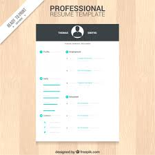 Professional Resume Templates Download Top Beautiful Resume Templates Download Awesome Resume Templates 22
