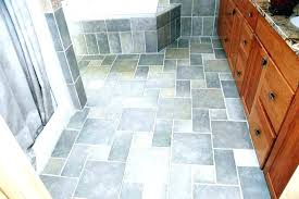 can you put laminate flooring in a bathroom laminate can you put laminate flooring in kitchens