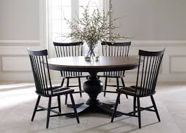 small images of ethan allen legacy dining table ethan allen american traditional dining table ethan allen