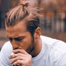 36 best haircuts for men top trends from milan usa uk mens haircuts long hair styles for men warm