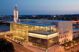 Purdue University Campus Indiana University Purdue University Indianapolis Recovery