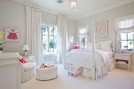 light gray paint in kids bedroom