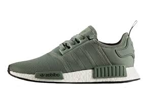 adidas shoes nmd green. the adidas nmd r1 trace green is scheduled to release on saturday 15th july across listed retailers. uk true dd/mm/yyyy outlook calendargoogle shoes nmd a