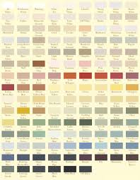 shades of white color chart farrow ball tester pot 3 95 harrison amp shades of white color chart fiebings leather dye