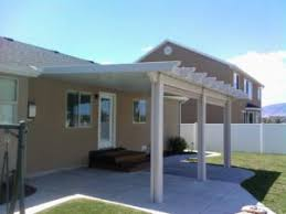 patio covers utah. Perfect Covers Salt Lake Utah Home Improvement Suncountry Awning On Patio Covers U