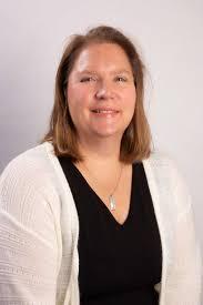 Wendy Curtis | Sitterley Law, LLC