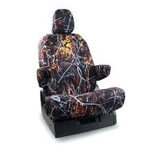 snow camouflage seat covers moonshine seat covers realtree snow camo seat covers snow camouflage seat covers