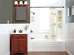 bathroom in spanish. Delighful Bathroom Spanish Style Bathroom Large Size Of Tile Ideas Double Sink  Vanity Bathrooms Vanities Throughout In