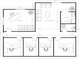 office floor plan creator. Creative Decorating Small Office Floor Plans Full Size Plan Creator
