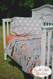 bedding nursery bedding sets for boys baby boy set toddler this is